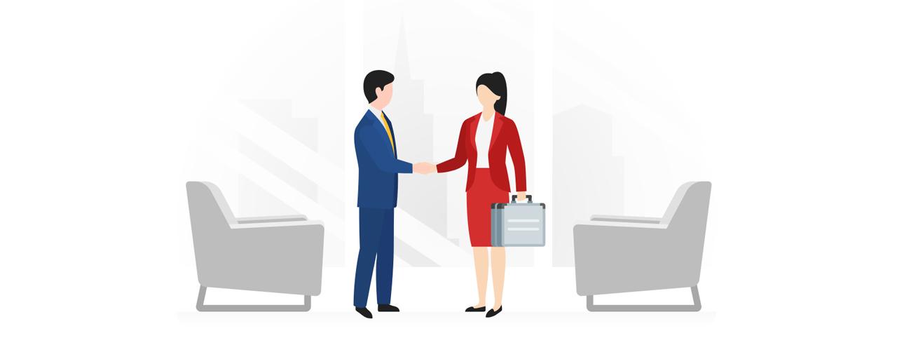 recrutement-salarie-cabinet-comptable
