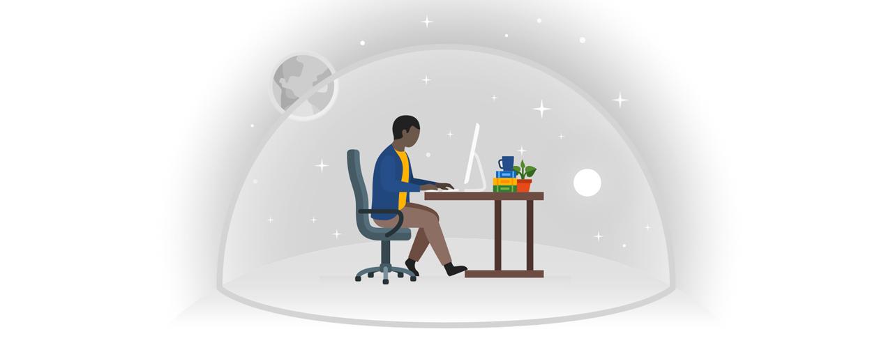 choisir-solution-informatiques-cabinet-comptable