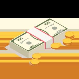 Facturation électronique cabinet ACCAB gain financier