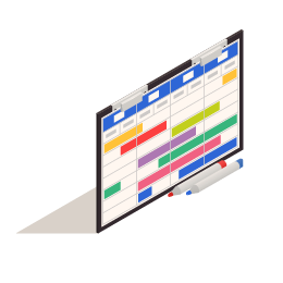 Facturation électronique cabinet ACCAB gestion transverse