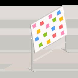 Facturation électronique cabinet ACCAB organisation simplifiée