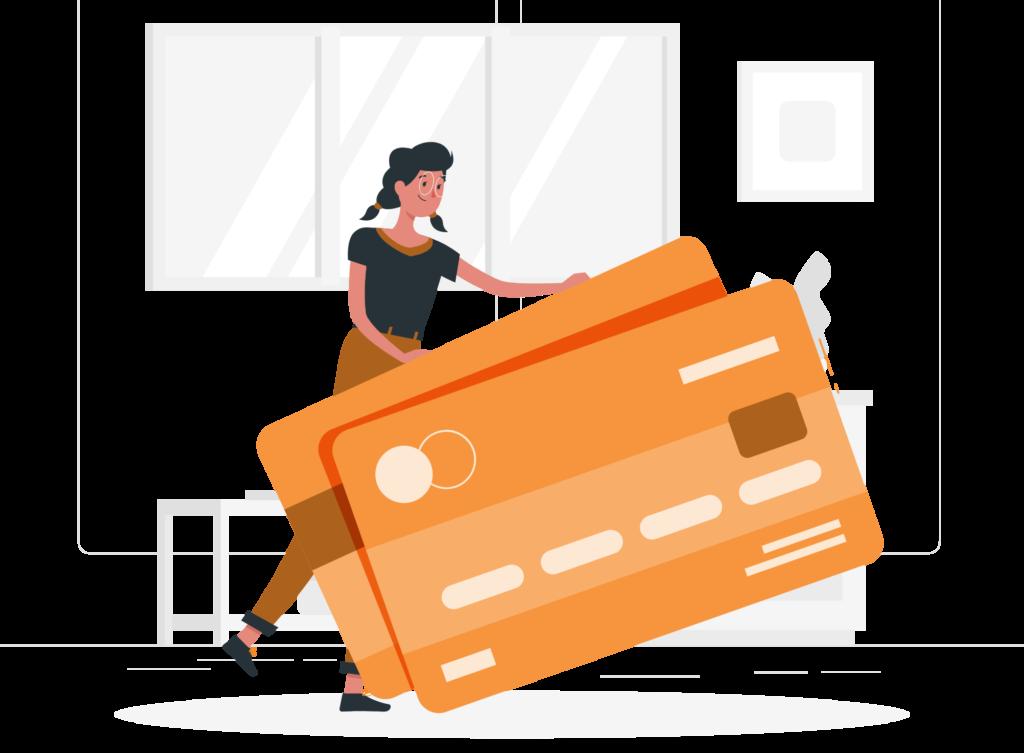 Compte courant d'associé ACCAB cabinet comptable